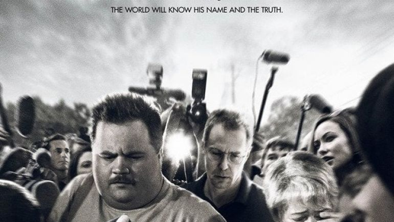 Richard Jewell: una storia americana – Recensione